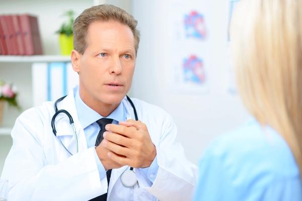 можно ли вылечить геморрой без хирургического вмешательства