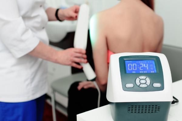 Фототерапия при псориазе – механизм действия, разновидности, меры предосторожности