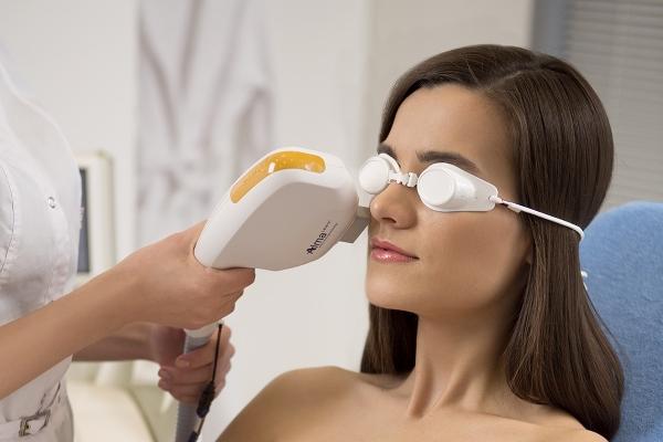 Фототерапия при псориазе и отзывы о лечении
