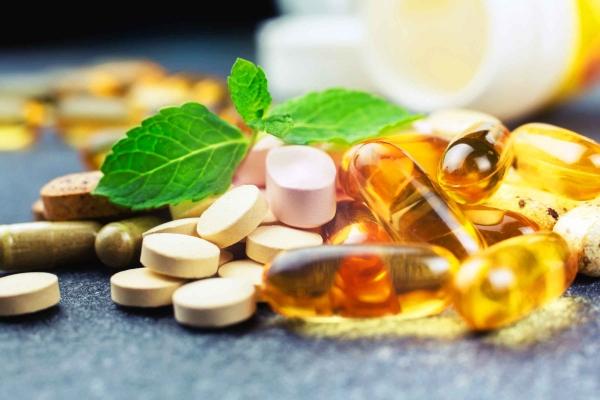 витамины при псориазе какие пить отзывы врачей