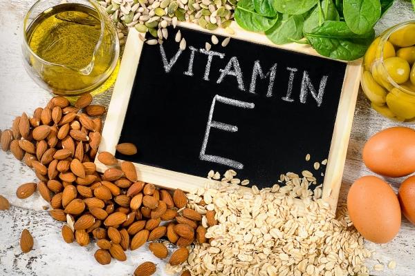Витамины при псориазе какие пить и принимать внутримышечно: отзывы