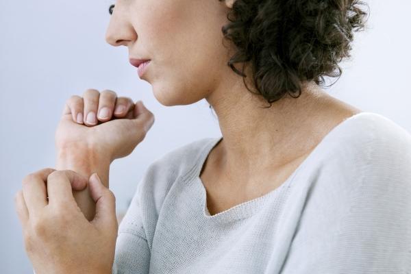 Псориаз болезнь со сложным характером можно ли ее вылечить