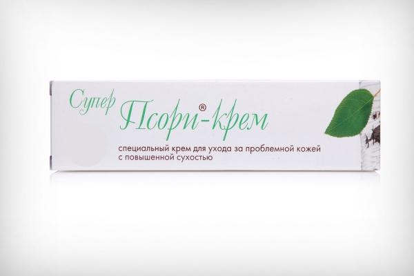 О гормональных кремах